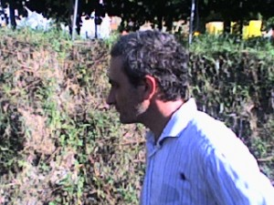 Giuseppe Fortunato