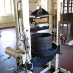 liquorificio 3