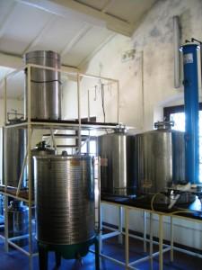 liquorificio 4