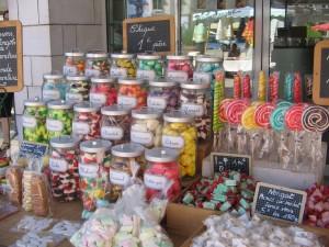 prodotti al mercato2