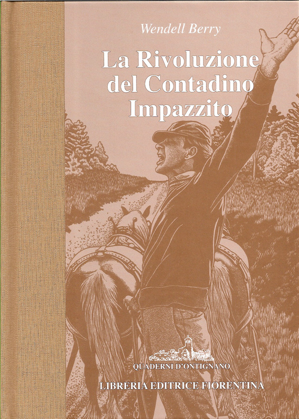 http://www.acquabuona.it/wp-content/uploads/2009/11/cover-contadino.jpg