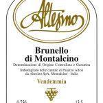 Altesino (Montalcino)