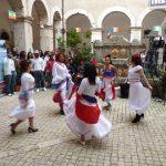 caraibe_dance