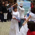 danza_6