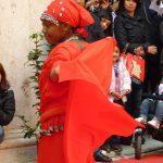 danza_red