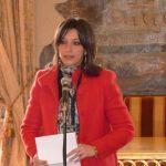 relatrice