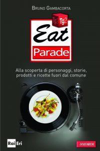 Eat Parade - Bruno Gambacorta