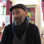 Riccardo Fattori