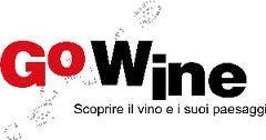 logo gowine
