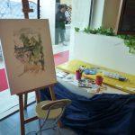 art_show