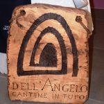 cantina_dellangelo