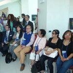 delegazione_show