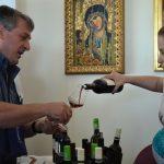 serbia_beve