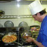 carlo cook