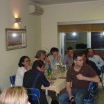 tavolo_bernini