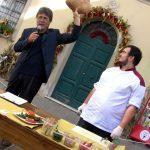 Diolaiuti, il pane di Azzano e Nicola dati