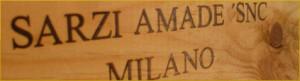 Sarzi Amadè