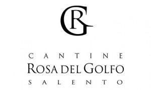 Cantine-Rosa-del-Golfo-Salento-300x180