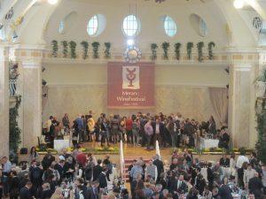 borgogna2009 092