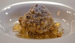 nuvola-di-formaggio-leggero-cantuccini-e-vinsanto
