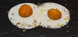 uovo-scomposto