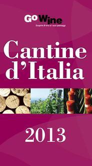 CANTINE_D_ITALIA_2013