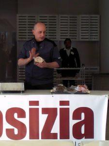 Paolo Orazzini