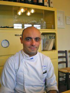 Emiliano Ducci
