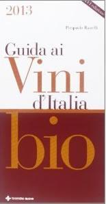 guida-vini-bio-2013