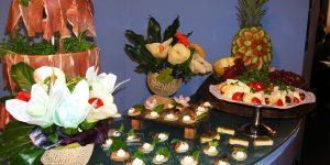 jumeirah_catering (01)