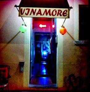 vinamore2