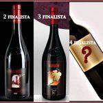 Burson, la forza di un vino