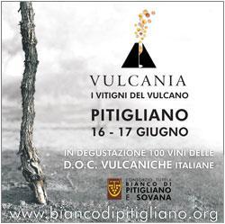 Vulcania250x250