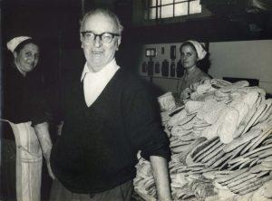 Angelo Dogliani