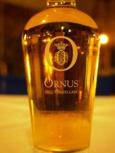 Ornus