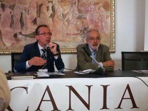 Lorenzoni e Ventimiglia