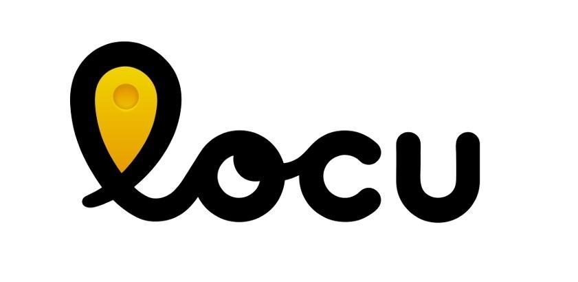 Locu logo