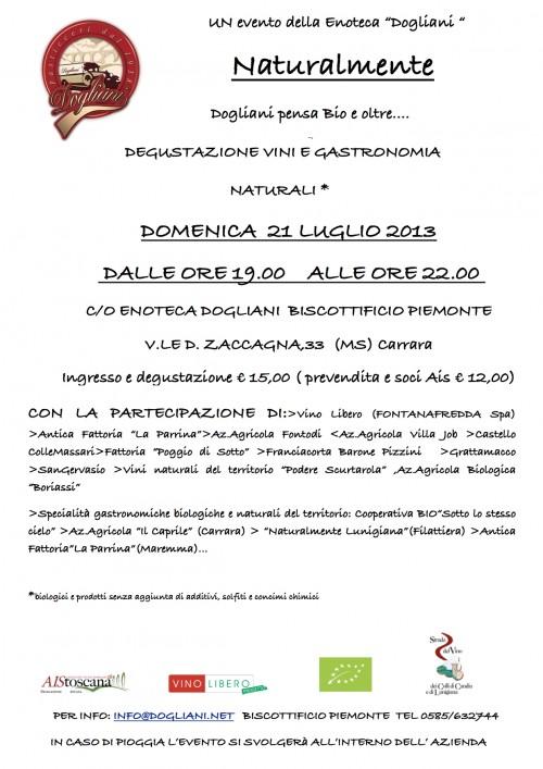 Invito21072013