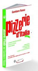Pizzerie-Gambero