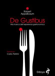 Appelbaum_DeGustibus