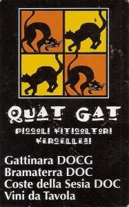 Quat Gat