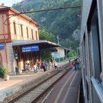Varenna stazione