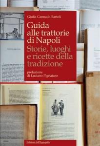 Guida alle Trattorie di Napoli