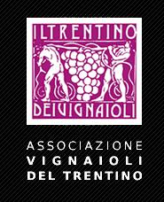 Logo Vignaioli del Trentino
