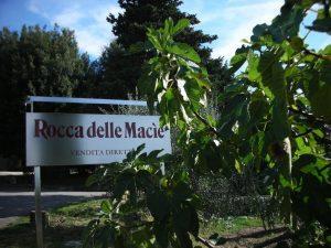 Rocca delle Macìe (2)