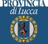 Logo Provincia Lucca