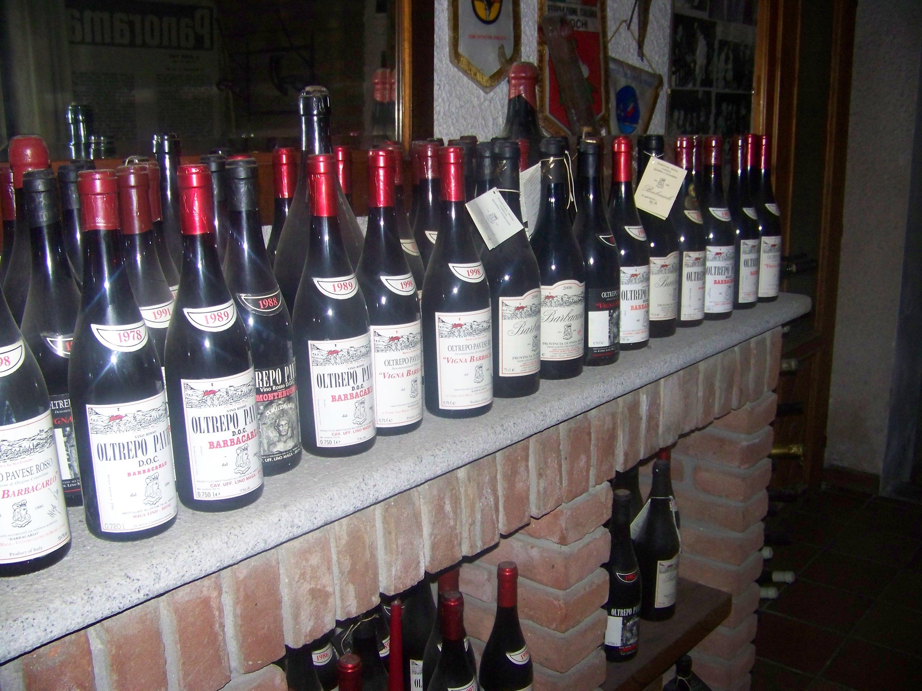 Barbacarlo_bottiglie