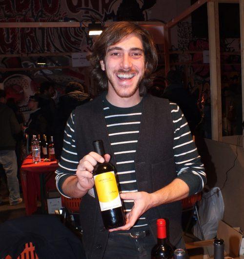 Giacomo Tincani