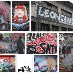 Leoncavallo Milano