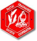 Cooperativa Pastai Gragnanesi